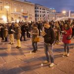 """Cala il sostegno ai """"falsi miti del progresso"""": gli italiani si stanno alzando in piedi?"""