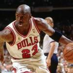 Il basket in America? Diffuso grazie ai cattolici