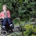 L'eutanasia legale? Poi è impossibile limitarla