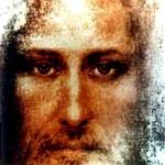 """Il senso della Pasqua: """"tu sei unico, per questo non morirai"""""""