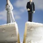 Divorzio breve, una pessima scelta