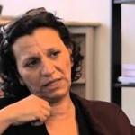 La leader antirazzista francece contro l'educazione Lgbt