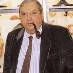 Jacques Le Goff: i secoli bui non sono mai esistiti