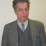 Maurizio Mori dimostra che l'obiezione di coscienza è un dovere