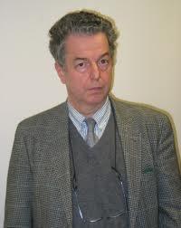 Maurizio Mori