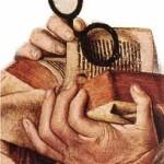 Anche la teologia è una scienza