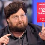 «La sinistra italiana? Preferisce Luxuria a Norberto Bobbio»