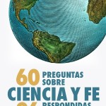 Il libro di 26 scienziati spagnoli: «fede e scienza sono amiche»