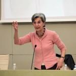 Chiara Saraceno ancora contro la libertà di insegnamento