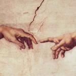 L'ipotesi di Dio è la più attraente, per questo potrebbe essere vera