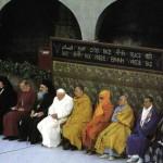 Cattolici e protestanti: cosa dice il Concilio Vaticano II?
