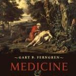 Le radici cristiane della medicina moderna