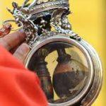 Miracolo di San Gennaro: il Cicap è già stato smentito