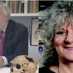 Due grandi scienziati nuovi membri della Pontificia accademia
