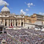 I costi della Chiesa? Il Vaticano porta guadagno allo Stato italiano