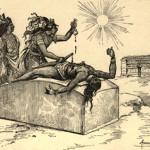 Monoteismo violento e politeismo tollerante? E' una leggenda