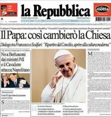 Repubblica papa
