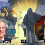 Esiste una prova storica della resurrezione di Gesù?