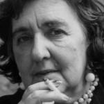 Alda Merini: «il femminismo è contro la donna, una bestemmia»