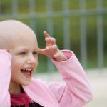 Gli oncologi rispondono a Veronesi: «dal male Dio trae un bene maggiore»