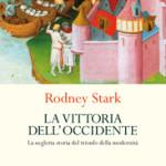 Rodney Stark: «parliamo di Cristianità più che di Europa»