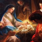 A Natale nasce la Salvezza che ogni uomo, da sempre, attende