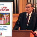 Rodney Stark, l'ultimo libro: «parliamo di Cristianità più che di Europa»