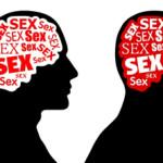 Massimo Recalcati: «siamo imprigionati dalla liberazione sessuale»