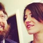 Sottomessa? La moglie di Adinolfi spiega l'amore cristiano