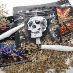 Liberalizzazione in Colorado: i consumatori di droga sono aumentati