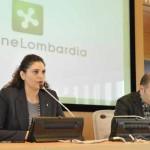 L'assessore Cappellini: «Regione Lombardia non ha paura e difende la famiglia»