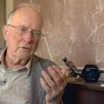 Il premio Nobel Charles Townes: «credo in Dio anche grazie alla scienza»