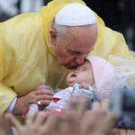 Il pugno di Antonio Socci a Papa Francesco e a Medjugorje