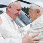 Papa Bergoglio e le critiche, risposte agli oppositori