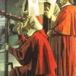 Il caso Galilei? Un esempio di collaborazione tra scienza e fede