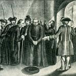 La soppressione dei Gesuiti causata dal loro impegno antischiavista