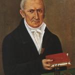 In memoria di Alessandro Volta: «la fede è credibile alla ragione»