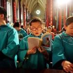 Se il presidente cinese comincia davvero a temere l'ondata cristiana…