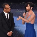 Lo psicoanalista Massimo Recalcati: «Conchita Wurst? Mito narcisistico, non è libertà»