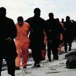 Se Antonio Socci usa il martirio dei cristiani per attaccare Papa Francesco…