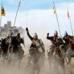 Caro Obama, non ci vergogniamo affatto delle Crociate