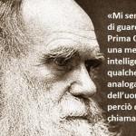Darwin Day 2015, intervista al prof. Galleni: «possiamo ancora chiamarlo Creatore»
