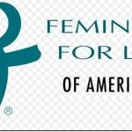 """E dopo gli """"Atei pro-life"""" arrivano le """"Femministe per la vita"""""""