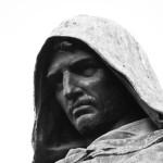 La morte di Giordano Bruno? Brutto episodio, ma smontiamo la leggenda anticlericale