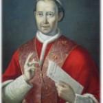 Papa Leone XII contro il vaccino? Una vecchia bufala anticlericale