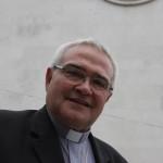 Legame tra aborto e crisi economica? Mons. Luigi Negri ha ragione