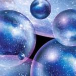 Dio e il multiverso: considerazioni di un matematico