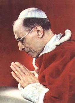 Pio xii 5