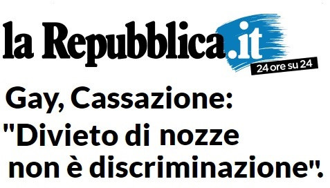 Repubblica gay
