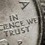 Troppo affidamento alla scienza? Ecco i limiti del naturalismo filosofico